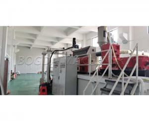 China Hanger Type Design 1600mm BFE99 Medical Filter Material PP Melt Blown Nonwoven Fabric Making Machine on sale