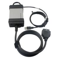 Cheap 2012D VOLVO VIDA DICE Diagnostic Tool for sale