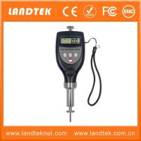 Cheap Fruit Hardness Tester Durometer FHT-05 for sale