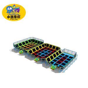 Cheap EVA Tatami Kids Foam Play Mat Safe Non - Toxic Eco - Friendly Durable for sale