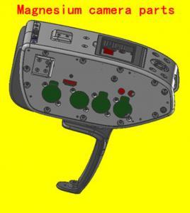 Cheap Digital Cemara Parts for sale