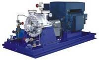 Cheap Chemical Process Pump for sale