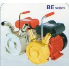 Buy cheap Self-priming Peripheral Pump from wholesalers