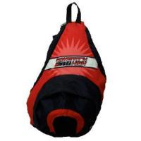 Cheap Sports Backpack for sale