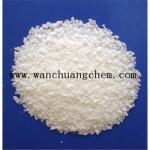 Cheap Stearic acid for sale