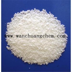 Quality Stearic acid wholesale
