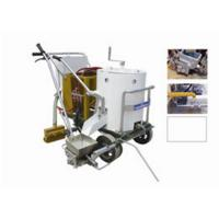 Cheap On sale Thermoplastic Vibration Road Marking Machine for sale