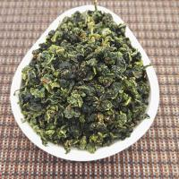 Cheap Tieguanyin bulk tea wholesale fragrance type origin tea manufacturers for sale