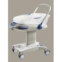 Cheap Model YA-B6 Baby Crib With Music playing and Weight scale wholesale