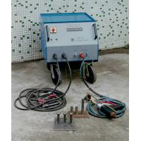 Cheap RSN  series Arc stud welding machine for sale