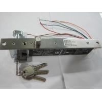 Cheap Electronic Lock (JS-800) for sale
