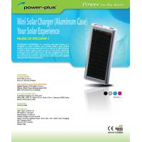 Powerplus Mah Portable Charger For Iphone And Ipad