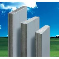 Buy cheap Lightweight Wall Panel from wholesalers
