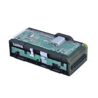 Buy cheap Motorized Card Reader WT-A6 from wholesalers