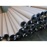 China Stretch Ceiling Film on sale