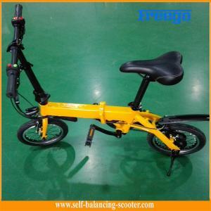 Cheap Self Balancing Electric Unicycle wholesale