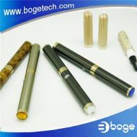 Cheap The Boge LEO Electronic Cigarette-Most Powerful E Cigarette Ever for sale