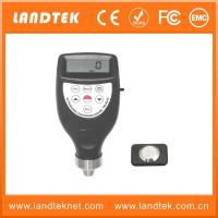 Cheap Ultrasonic Thickness Meter TM-8816C for sale