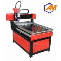 Cheap mini automatic engraver Top selling 600*900mm 6090 mini desktop cnc router for sale