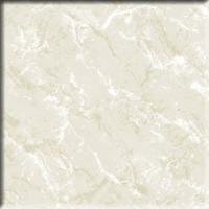 Cheap Soluble salt polished porcelain tile,polished tile,porcelain tile,unglazed tile,floor tile,size:500x500mm,600x600mm. for sale