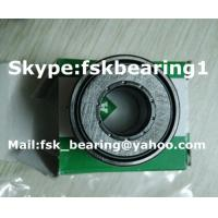 Cheap INA Brand Needle Roller Bearing NATR15-PP-A Track Roller Bearing for sale