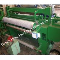 Cheap Welded Wire Mesh Machine for sale