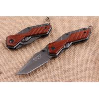 Buy cheap Buck Knife X59 from wholesalers