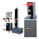 Cheap Desktop Tensile Testing Machine Universal Tensile Testing Machine for sale