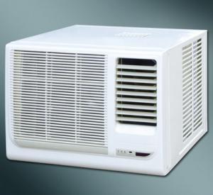 China New window Machine 3P 220V single cold window air conditioner mobile air conditioning  air-conditioner on sale