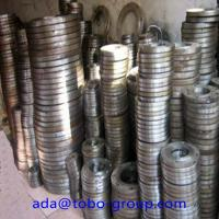 """Cheap 10"""" 150LB Long Weld Neck Forged Steel Flanges A105 ANSI ANSI B16.5 for sale"""