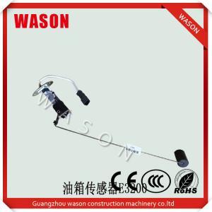 China 105-9993X 1059993X Fuel Oil Level Sensor , CAT E320 Oil Level Switch Sensor on sale