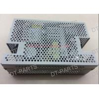 Cheap Power Supply Electrical Appliances C200 Power Supply  AC DC 60W GT5250 84412000 for sale