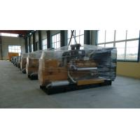 Cheap Hot sale  Jichai  1500kw  diesel generator set  AC three phase 230/400v  low price for sale
