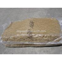 Sale Aromatic Hydrocarbon Properties Hebei Aromatic