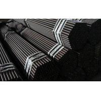 Cheap Buy seamless steel pipes EN10216 ex-stock for sale