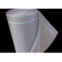 Cheap Monofilament micron Polyester PA Nylon filter mesh for liquid / gas filtration for sale