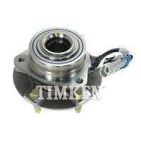 Cheap Wheel Bearing and Hub Assembly Front TIMKEN timken ball bearings precision machine tools for sale