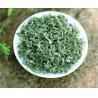 Buy cheap 250g sichuan biluochun green tea from wholesalers