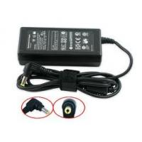 Cheap 65W 3.42A OEM Acer Adapter 19V Power Adaptor For ACER ADP-65DB(REV.B) 91.41S28.002 for sale