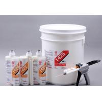 Cheap 1420 Two component Industrial Adhesive Glue / High Performance Acrylic Adhesive for sale