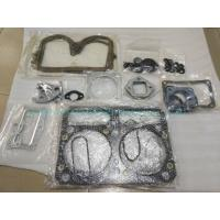 Cheap Stainless Steel Full Gasket Kit NH220 Cummins Engine Rebuild Kit High Accuracy for sale