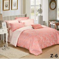 Cheap Bamboo-fiber Bedding set ! really Beautiful and Comfortable to Sleep ! for sale