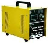 Cheap 3150A high efficiency No noise Stud Welding Machine with over voltage protection for sale