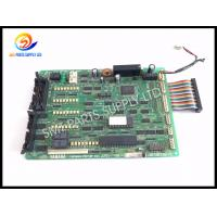 Buy cheap SMT YAMAHA YVL88-II KG7-M4570-010 KG7-M4570-01X IO BOARD Original New / Used from wholesalers