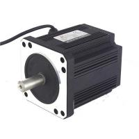 Cheap 600rpm ac synchronous motor for sale