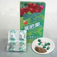 Calcium vitamin d supplements weight loss picture 14