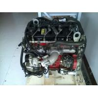 Cheap Cummins Engine ISF3.8s 3141 Engine for sale