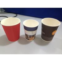 Cheap Multi Function Coffee Paper Cup Sleeve Machine Disposable Sleeve Equipment for sale