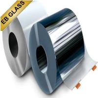 Cheap Switchable smart pdlc film, eb glass for sale