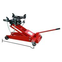 Cheap High quality Transmission Jack Rated Load: 0.5T AOS733 for sale